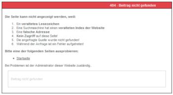 404_Seite_nicht_gefunden