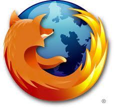 browserverlauf löschen windows 7 nürnberg