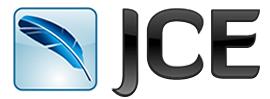JCE - Ein Content Editor für Joomla
