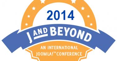 J and Beyond 2014
