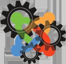 Joomla Tipps zum ändern von Inhalten oder Einstellungen