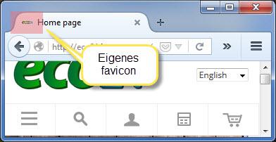 Magento-favicon